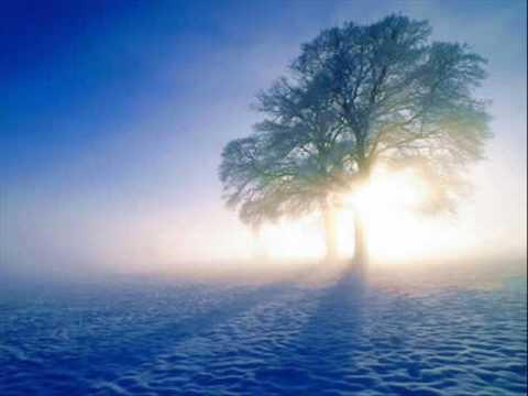 Tercer Cielo Alli Todo Es Luz