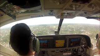 Video First Days As a Captain - Borneo, Indonesia - Susi Air Cessna Grand Caravan C208B MP3, 3GP, MP4, WEBM, AVI, FLV Juli 2018
