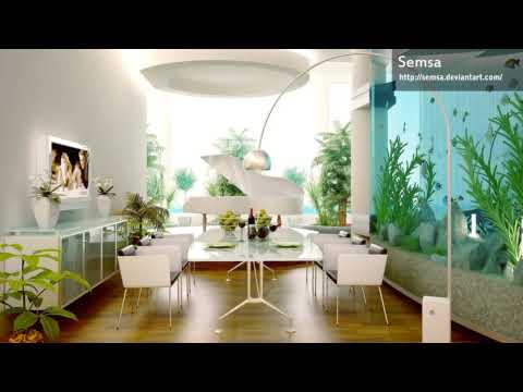 interior - Interior Design: Best of 2009. Fore more, visit: http://www.home-designing.com This is a video that features the best interior designs we came across this ye...