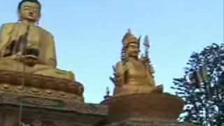 Bhakta Raj Acharya