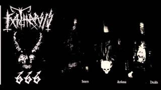 Download Lagu Katharsis - 666 (Full Album) Mp3