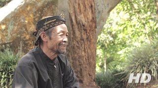 Sang Penjaga Batu Kuda (Short Documentary)