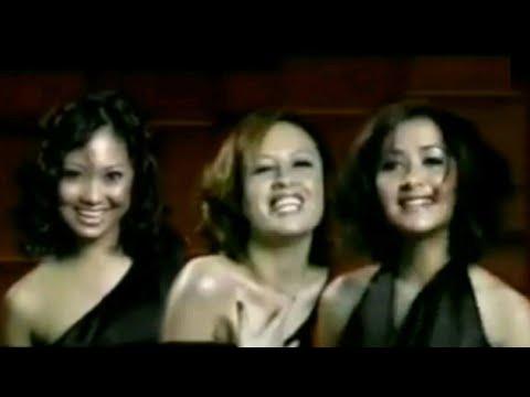 Be3 - Auraku ( video clip ) 2002