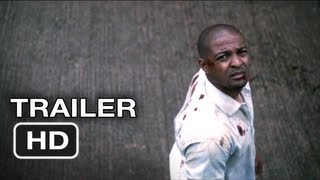 Nonton Storage 24 Official Trailer  1  2012    Noel Clarke Movie Hd Film Subtitle Indonesia Streaming Movie Download