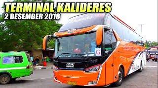 KesibukanTerminalBisKaliDeres,JakartaBarat2Desember2018
