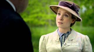 Nonton Masterpiece Classic Downton Abbey Series 1 Episode 3 Film Subtitle Indonesia Streaming Movie Download
