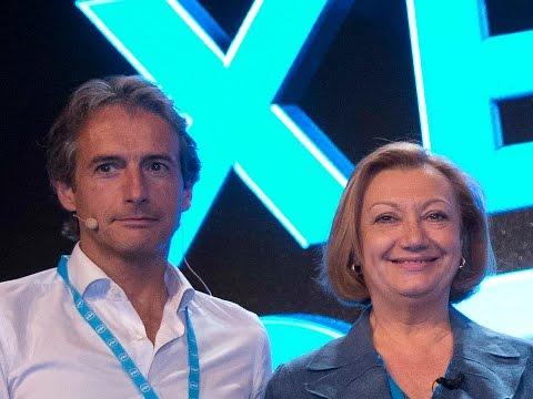 Íñigo de la Serna - El impulso reformista en los Ayuntamientos