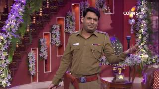 Nonton Comedy Nights With Kapil   Ajay   Kareena   Singham Returns   3rd August 2014   Full Episode Film Subtitle Indonesia Streaming Movie Download