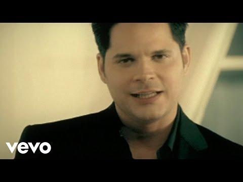 Creo en el amor - Rey Ruiz