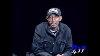 Somali comedian abdihakin BR with Timir And mohamed Ali Recorded by Sama Tv. Editted And Brought To you by The Heegan ...