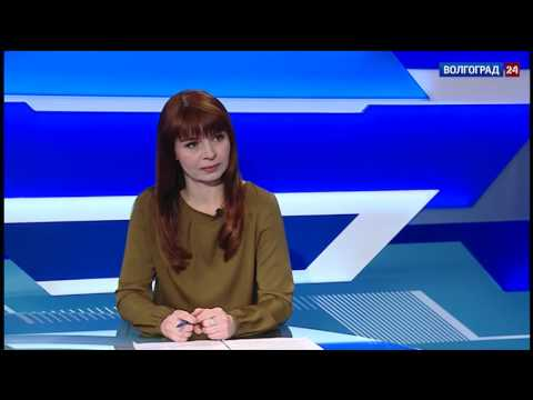 День пожарной охраны. Роман Прохоров