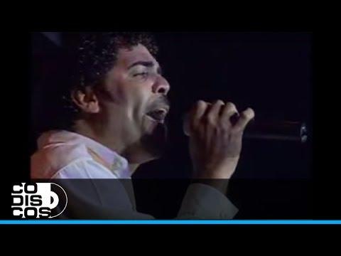 Willie González - No Es Casualidad