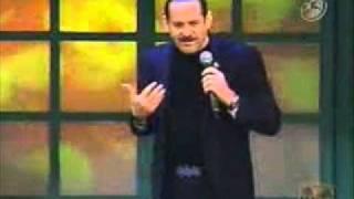 TEO GONZALEZ- ELVIEJITO Y EL FRESA