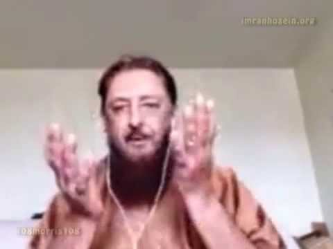 Will The Kurds Join In Freeing Turkey From NATO Interview Sheikh Imran Hosein Part 2