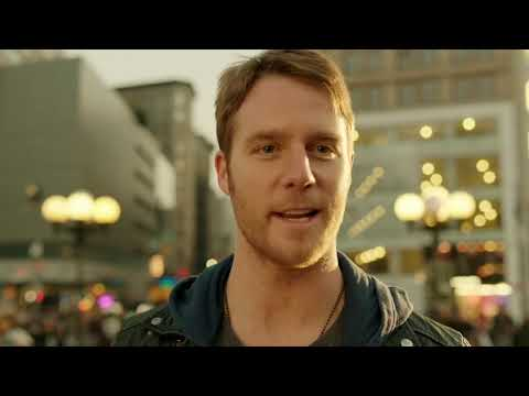 Limitless [Clip] | Brian becomes super genius after taking NZT