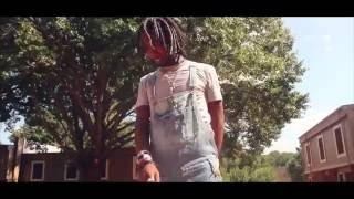 Skooly Da Leak rap music videos 2016