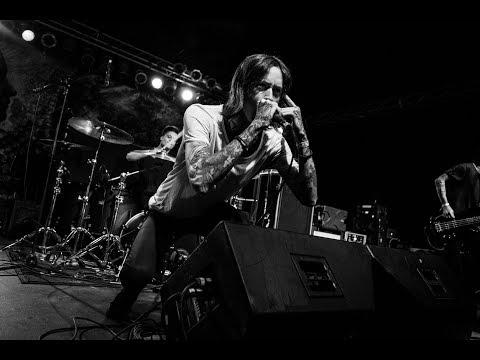 Bad Omens -  F E R A L LIVE @ Boston Music Room, London (20/06/2017)