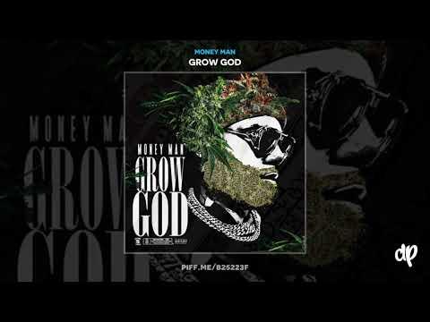 Money Man - Performance [Grow God]