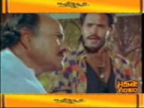 Video Odia movie Shradhanjali part-5_uploaded by RaNJaN download in MP3, 3GP, MP4, WEBM, AVI, FLV January 2017