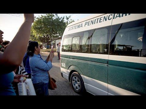 Nicaragua: Erste Erfolge bei Friedensdialog zwische ...