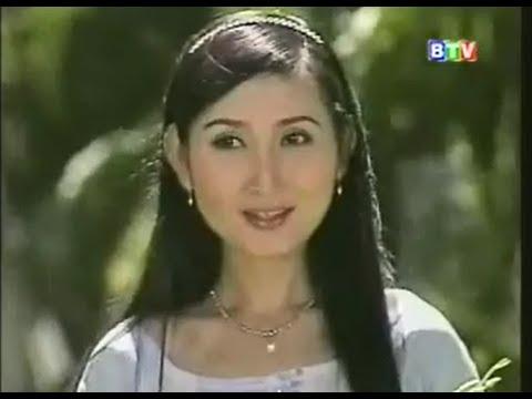 Tan Co Giao Duyen _ Tang Em Mot Nhanh Lan Rung _ NS Hoang Nhat - Tam Tam