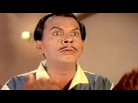 Johny Walker between two Girls - Baazi Scene