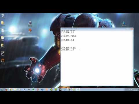 Server ip/name - адрес vpn сервера (l2tpflexru)