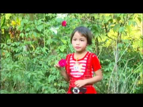 Karen Gospel song for children 5