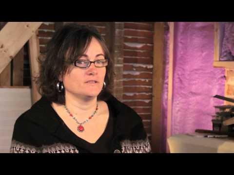 Testimonial - Joanne Dorr