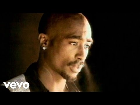 Pac's Life (Feat. T.I. & Ashanti)