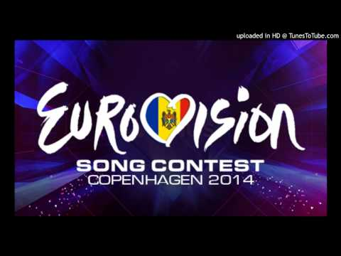 Eurovision 2014: EDICT -  Forever (видео)