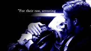 Nonton Blue Valentine Movie Trailer  Hd  Film Subtitle Indonesia Streaming Movie Download