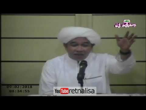 gratis download video - Guru Zuhdi Pengajian Malam Sabtu 09 Pebruari 2018flv