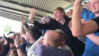 Download Video Leeds Fans | LEEDS AWAY DAYS AT MILLWALL MP3 3GP MP4
