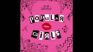 Download Lagu Jacob Sartorius - Popular Girls Mp3