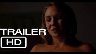 Unfinished Business (2015) Official Red Band Super Bowl Trailer - Vince Vaughn Movie HD