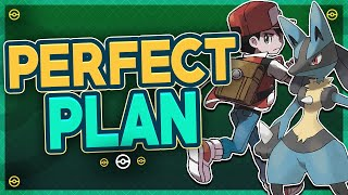The PERFECT Plan for Pokémon's Future That Game Freak NEEDS to Use by HoopsandHipHop
