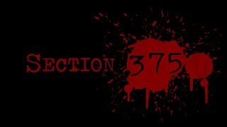 Section 375 | Tamil Short Film - with English subtitles