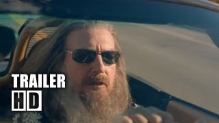 Nonton Clear History | Trailer 2013 HD Film Subtitle Indonesia Streaming Movie Download