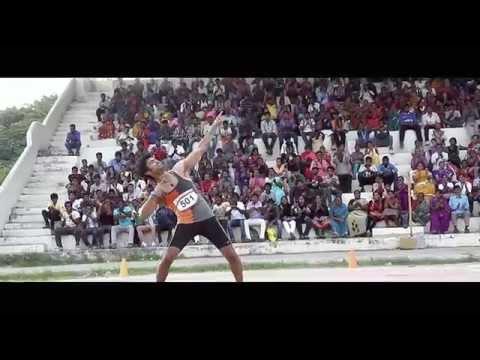 Download Eetti - Making Video | Adharvaa | Raviarasu HD Mp4 3GP Video and MP3