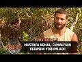 "Download Video Mustafa Kemal, Cumali'nin vedasını yorumladı! ""Elendi ama.."" | Survivor 8,5"