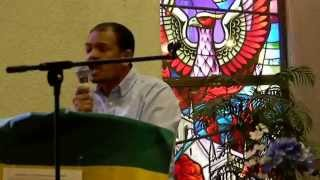 Ethiopian Society On Current Situation Of Ethiopia And Ethiopians #2