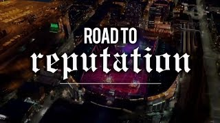 Video Taylor Swift: Road to Reputation MP3, 3GP, MP4, WEBM, AVI, FLV Desember 2018