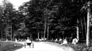 Huronia Museum - Little Lake Park (Part 1)