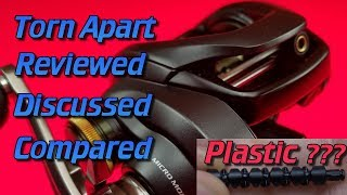 Video Shimano Curado 200k review:  Torn apart & compared to some much pricier greats. How does it stack up MP3, 3GP, MP4, WEBM, AVI, FLV Maret 2019