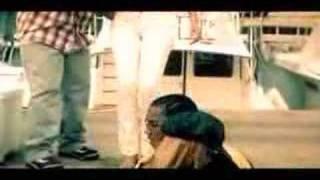 Daddy Yankee - Gata Gangster (feat. Don Omar)