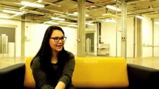 Cardiff Met - International Students