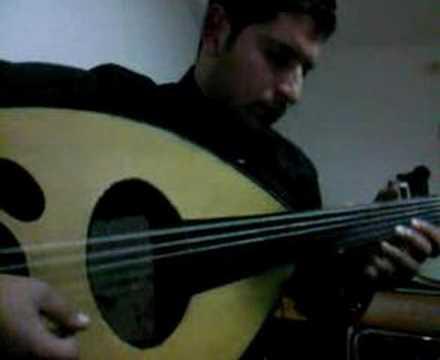 Ilyes Yassine Besseghir