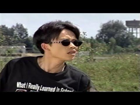 Hài Kịch 2018 - Vụ án Công Tôn Quậy - Phim Hài Hoài Linh Mới Nhất 2018 - Thời lượng: 50 phút.