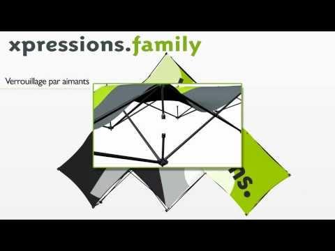 Xpression Croix
